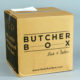 Butcher Box Review + Coupon!
