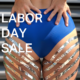 EBY Labor Day Sale – 50% OFF Any Purchase!