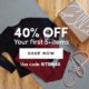 Ellie Flash Sale – Get 40% OFF Your First Outfit!