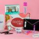 FabFitFun Pinterest Box Review + $10 OFF Coupon!