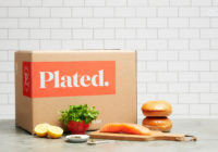 Plated Coupon – Save $80 Off Your First Two Boxes!