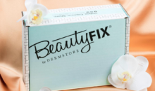 BeautyFix Asian Beauty 2018 Box is Available Now + FULL SPOILERS!!