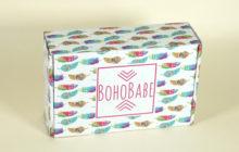 BohoBabe Box Review + Coupon – October 2018