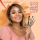 LiveGlam MorpheMe Brush Club October 2018 FULL SPOILERS + FREE Brush Coupon!