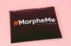 LiveGlam MorpheMe Brush Club Review + FREE Morphe Makeup Brush Coupon! – September 2018