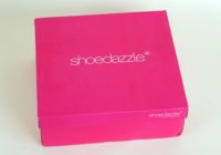 ShoeDazzle Review + Coupon – September 2018