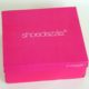 ShoeDazzle Review + First Style $10 Coupon! – September 2018