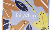 FabFitFun Post Fall 2018 Editor's Box Available Now + $10 OFF Coupon!
