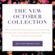 Fabletics October 2018 Collection Available Now + 2 For $24 Leggings!