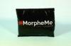 LiveGlam MorpheMe Review + Free Brush Coupon – November 2018