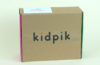 Kidpik Review + Coupon – October 2018