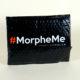 LiveGlam MorpheMe Makeup Brush Subscription Review + FREE Brush Coupon – October 2018