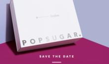 Popsugar Must Have x Neiman Marcus Box 2018 SPOILER #2!