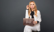 Rachel Zoe Box Of Style Winter 2018 Available Now + FULL SPOILERS + $25 Off Coupon!!