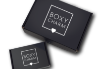 BoxyLuxe September 2019 Spoilers