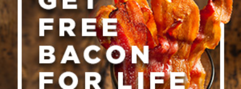 Butcher Box Coupon – Get FREE Bacon For Life + 25% Off Holiday Boxes!