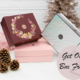 Glossybox Coupon – Get Your First Month FREE with 3 Month Subscription!