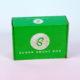 Sugar Smart Box Review + Coupon – October 2018
