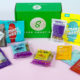 Sugar Smart Box Review + Coupon – October 2018