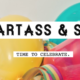 Smartass & Sass February 2019 Spoilers + Coupon