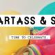 Smartass & Sass February 2019 Spoilers + Coupon