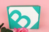 Your Bijoux Box July 2020 Spoiler #1 + Coupon!