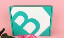 Your Bijoux Box July 2020 Spoiler #1 + Coupon!