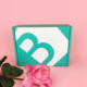 Your Bijoux Box February 2019 Spoiler #2 + Free Box Coupon!