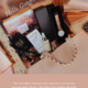 Box Of Style Coupon – Save $25 Off Select Edition Box!