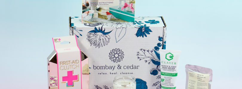 Bombay & Cedar Review + Coupon – December 2018