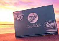 Coastal Co. Coupon – Get $10 Off Your First Box!