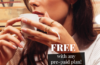 Emma & Chloe Coupon – Get Your First Box FREE!