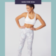 Ellie Coupon – Save 30% Off Your First Outfit + FREE Water Bottle!