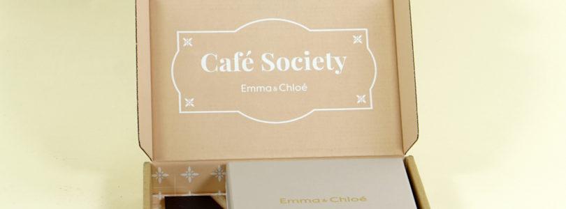Emma & Chloe Review + FREE Box Coupon! – January 2019