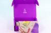 Yogi Surprise Jewelry Box Review + FREE Box Coupon – December 2018