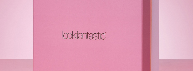 Look Fantastic Beauty Box February 2019 Full Spoilers