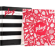 Play! by Sephora May 2019 Full Spoilers!