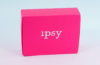 Ipsy Glam Bag Plus Spoilers