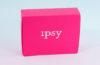 Ipsy Glam Bag Plus September 2019 spoilers