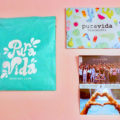 Pura Vida Bracelets Club Review – January 2019