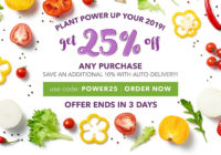 Veestro Coupon – 25% Off Any Order + EXTRA 10% Off!