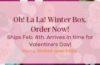 Vine Oh Coupon – Save $10 Off + FREE Shipping + Two FREE Gifts!