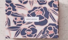 Birchbox March 2019 Selection Time + Coupon!