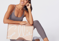 Ellie Coupon – Save 40% Off Your First Box