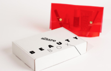 Allure Beauty Box Coupon – $5 Off First Box + Free Gift!