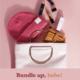 Bless Box Coupon – Free Bundle Worth $100+!
