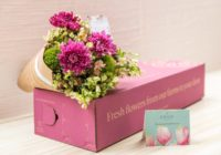 Enjoy Flowers Coupon – Save 50% Off Your First Box!