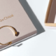 Emma And Chloe Coupon – Save 40% Off Your First Box!