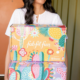FabFitFun Spring 2019 Editor's Box Available Now + $20 Coupon + FULL SPOILERS!