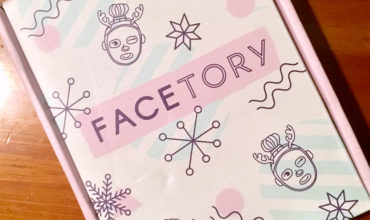 Facetory Seven Lux Subscription Review + Coupon – January 2019